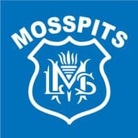 Mosspits School Pullovers